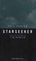 Starseeker Play