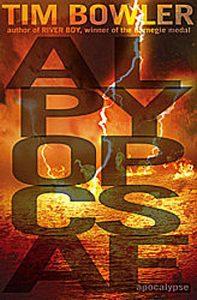 Apocalypse American Edition