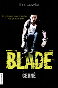 Blade 2 Canadian Edition