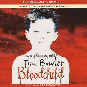 Bloodchild-Audio-Book