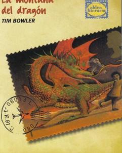 Dragon's Rock South American Edition