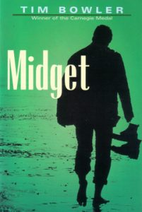 Midget American Edition