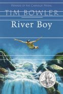 River Boy Canadian Edition