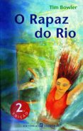 River Boy Portuguese 2nd Edition
