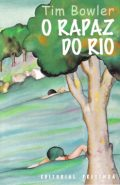 River Boy Portuguese Edition