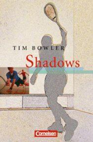 Shadows German Edition
