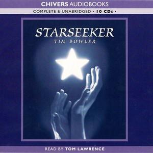 Starseeker---Audio-Book