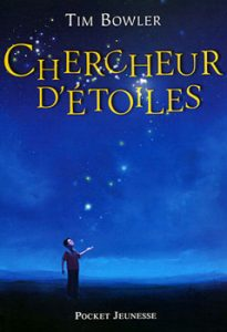 Starseeker French Edition