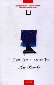 Starseeker Slovenian Edition