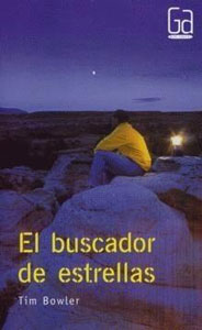 Starseeker Spanish Edition