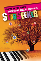 Starseeker (Heinemann Plays For 11-14)