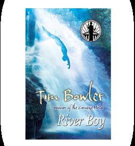 book-riverboy