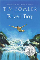 River Boy Reader