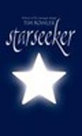 Starseeker Reader