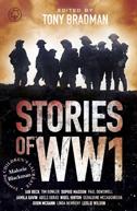 Stories of WW1
