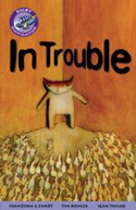 in-trouble